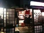 _hatanomi2.jpg